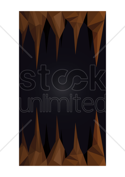 abstract ground wallpaper vector graphic