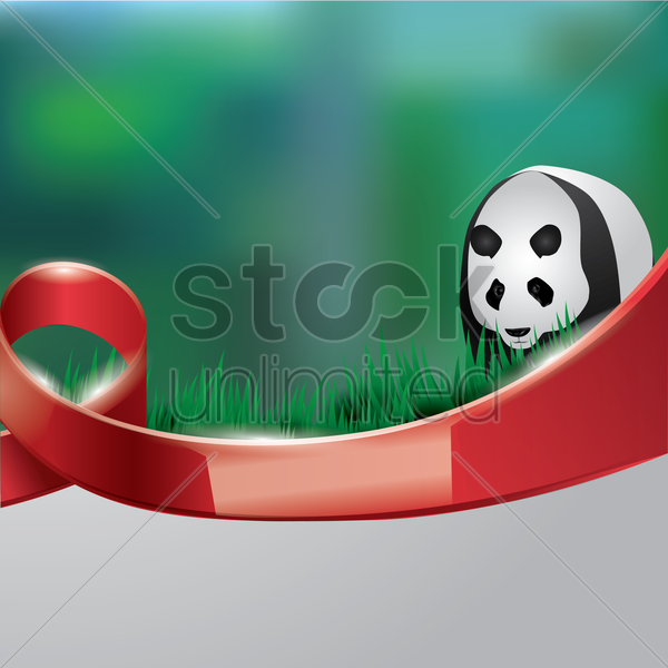 china flag wallpaper vector graphic