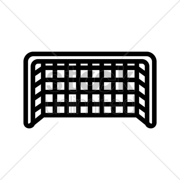 football net clipart - photo #33