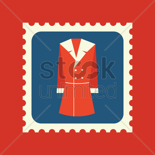 grenadier guards costume vector graphic