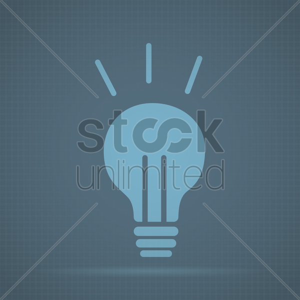 innovation vector graphic