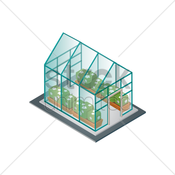 garden exterior designs html with Isometric Greenhouse 1609258 on Siteplan also Ezywall Retaining Wall Block besides Pools With Waterfalls Garden Pools also 4f2da22288784308 Cute Country Cottage Home Plans Country House Plans Small Cottage together with Jardines Verticales Beneficios Y Caracteristicas 1086948.