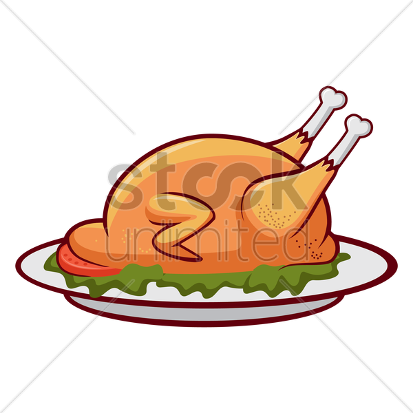 Meat Stock Photos Royalty Free Meat Images