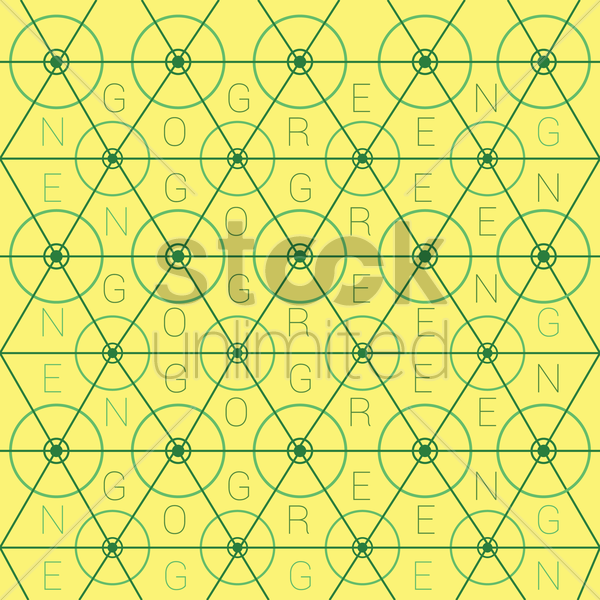 seamless background vector graphic