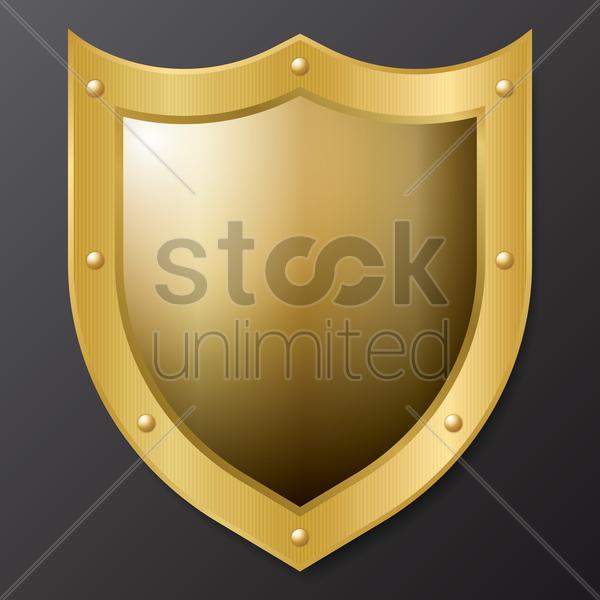 Vector shield antifade