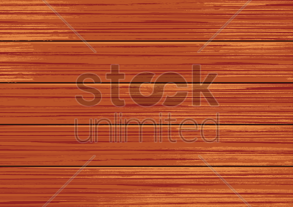 wood board texture background vector graphic