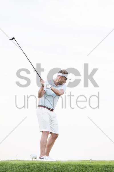 How Swinging clubs ontario unwanted embarrassing