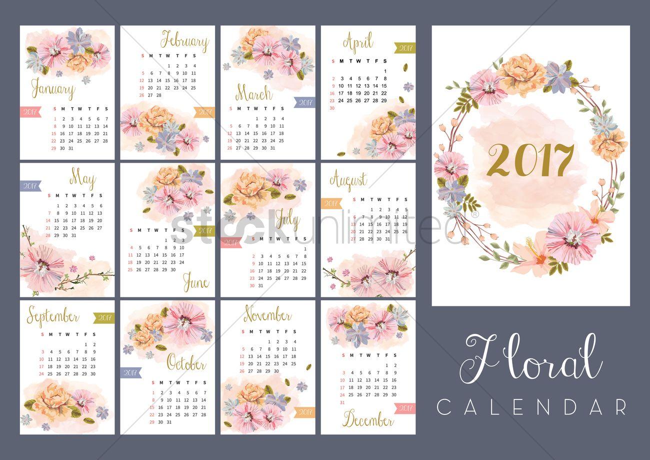 Montalvo Arts Center | Calendar | October 2017