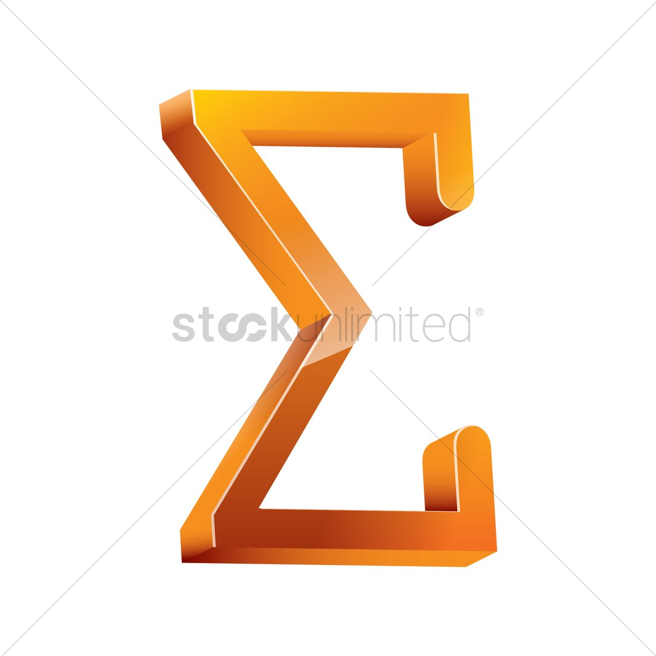 Image Result For Math Pi Symbol