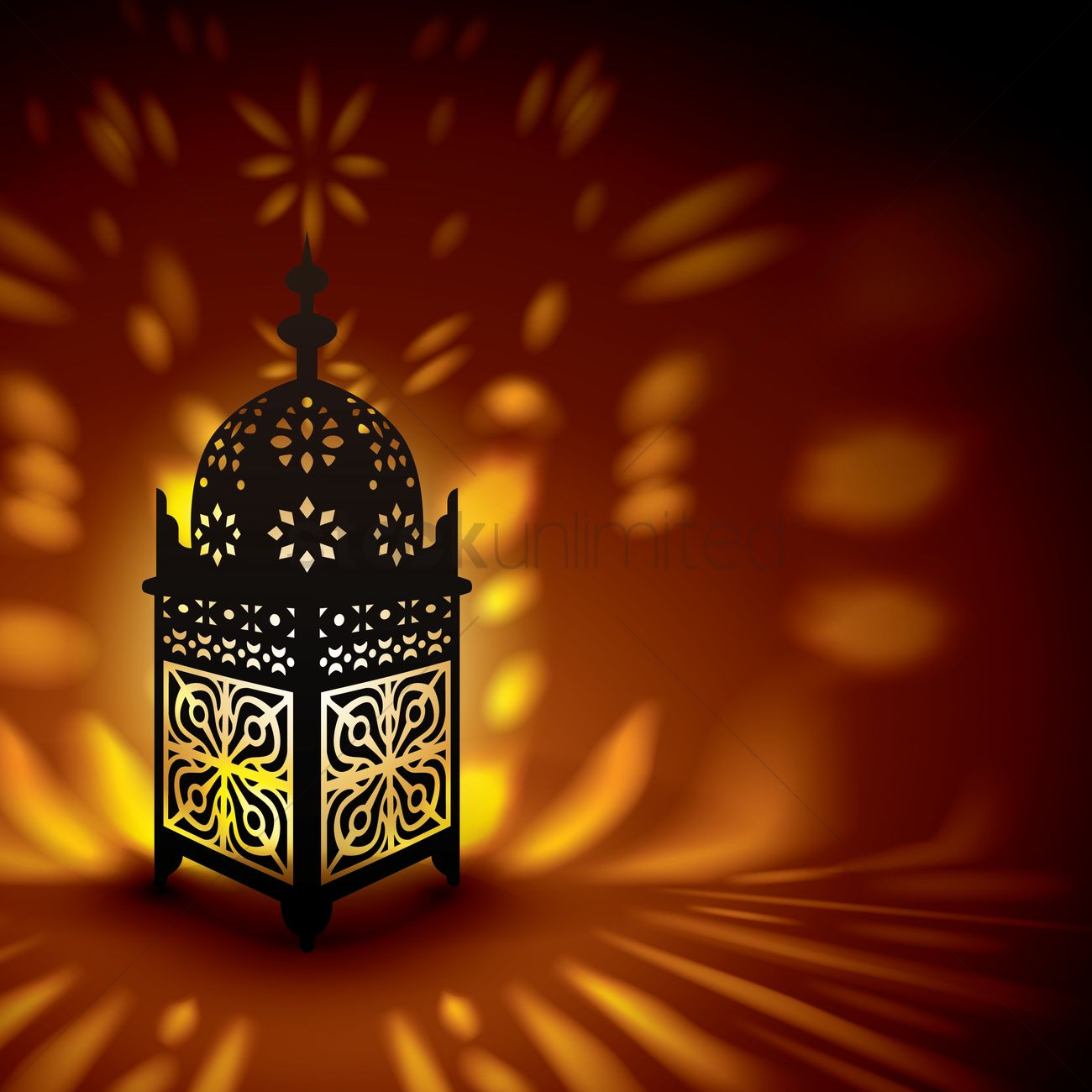 a lit ramadan lantern vector image 1826849 stockunlimited lantern clip art in black lantern clipart free