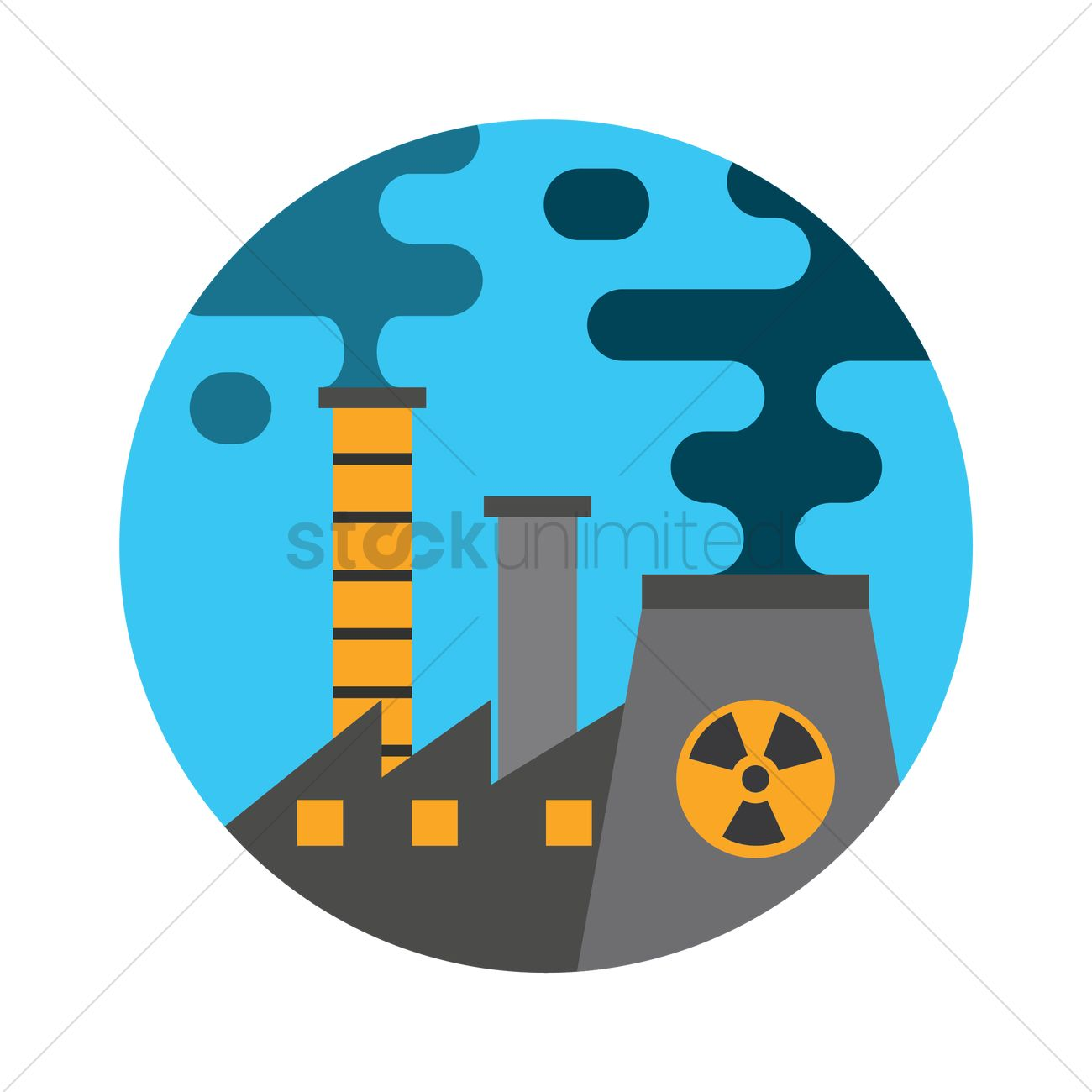 factory pollution All textile factories in the united states face intense regulation from the environmental protection agency textile factories are second only to agriculture in the amount of pollution they create.