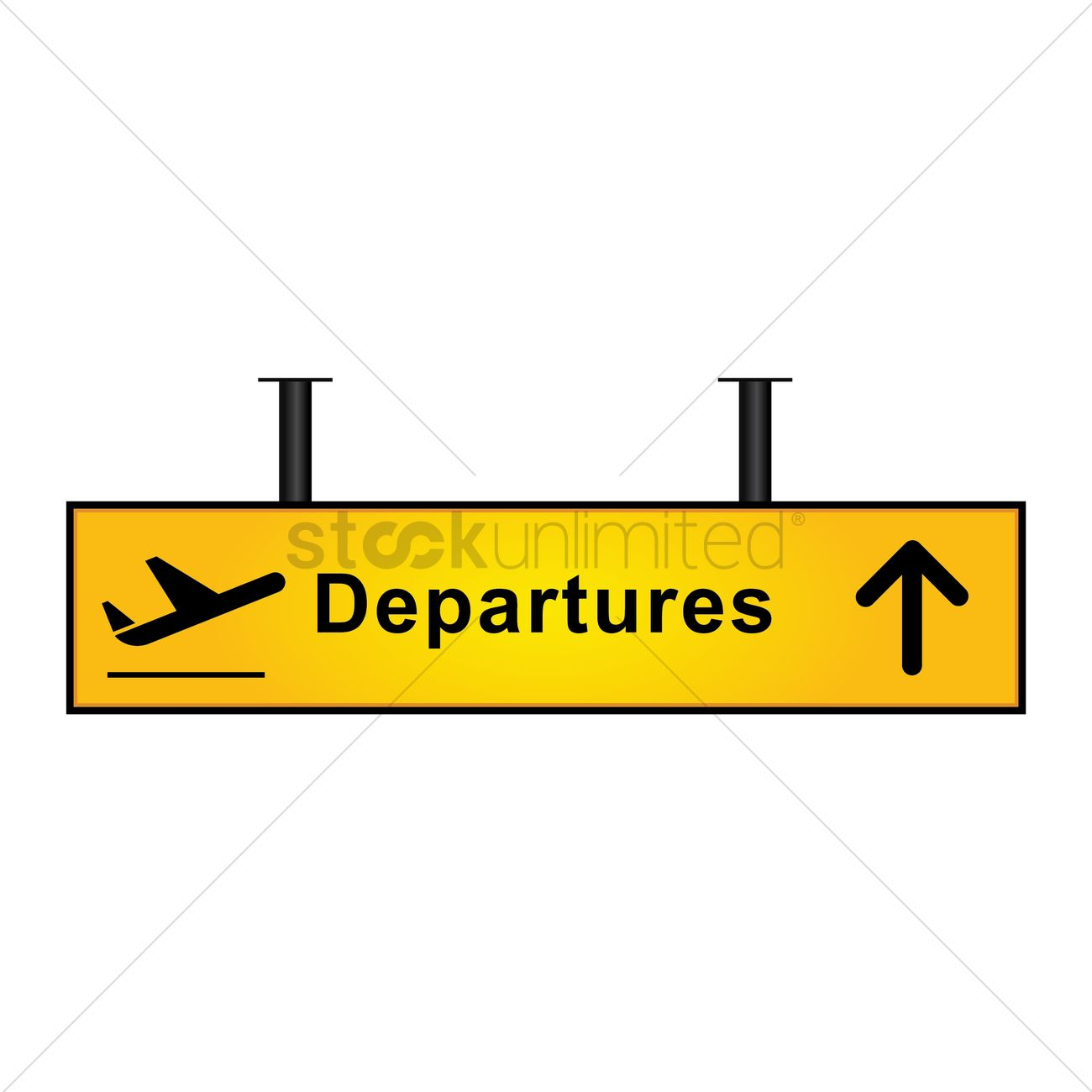 departure clipart - photo #14
