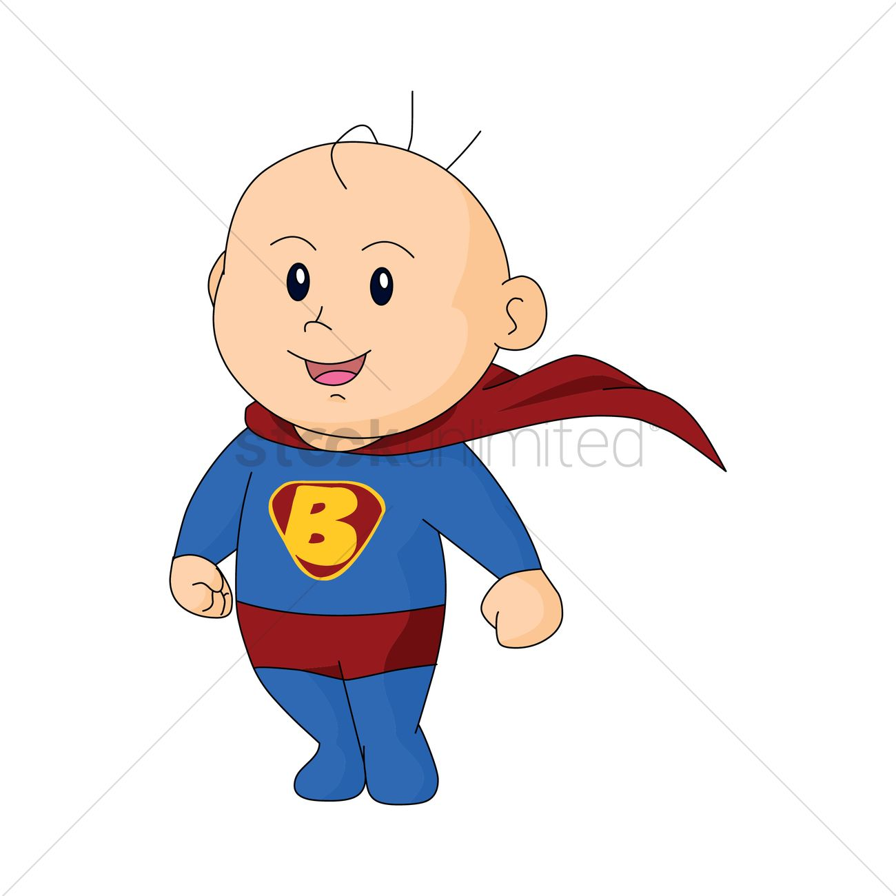Included in this high quality gift basket are the following baby gifts: Superman Romper with Cape is adorable and soft, months Superman Socks are adorable and soft, months. Superheros Baby Book 1,2,3,A,B,C highlights our superheros, from Superman and Batman to Green Latern and Flash.