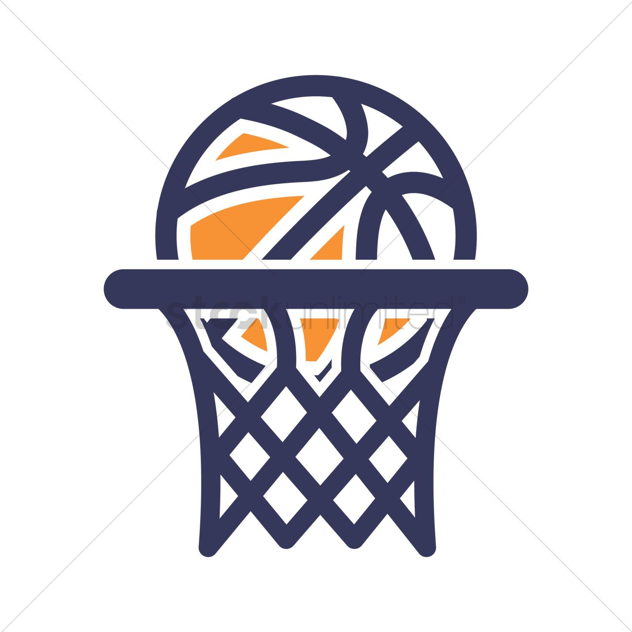 http://images.stockunlimited.net/preview1300/basketball-hoop-icon_1984920.jpg Basketball