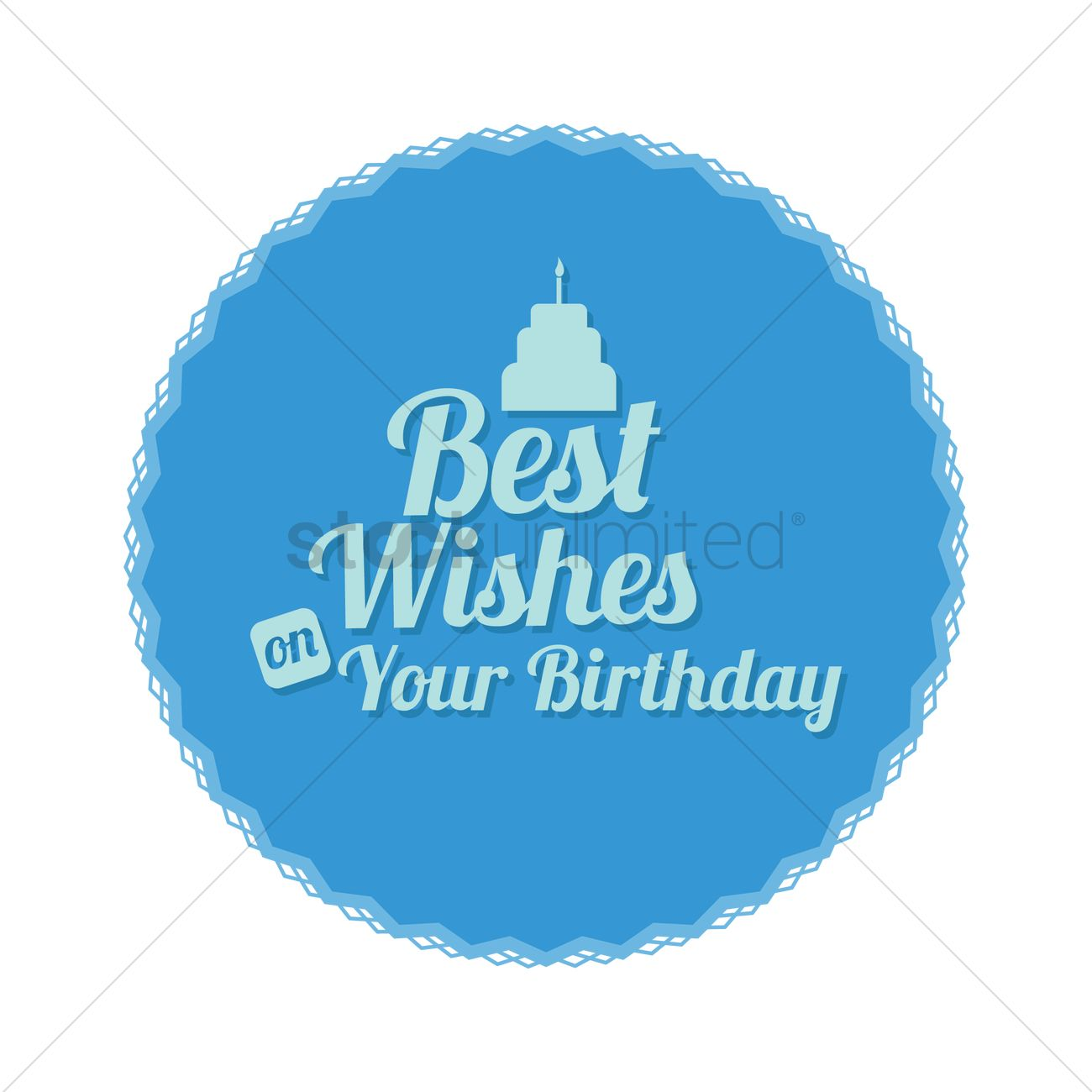 Positive Positivity Well Wishes Wishes Wish Expression Expressions – Words of Best Wishes