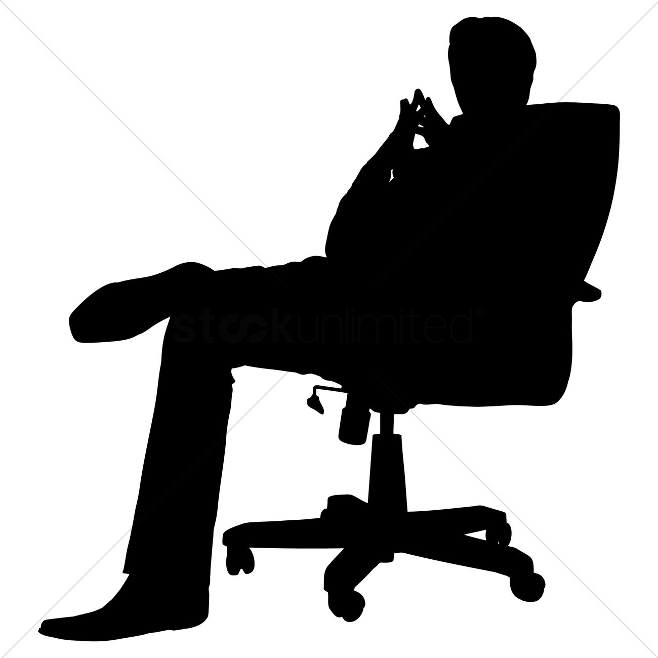 businessman-silhouette-png