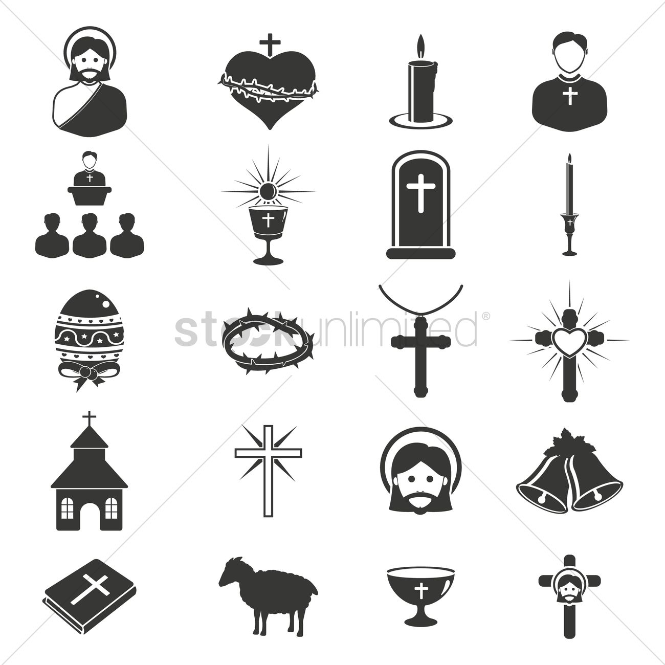 1452 Ecarteurs Sacoches Cavalieres Vt 125 Shadow additionally Business Strategy Icon Set 1579926 furthermore 13205037 also Perfiles 43969360 also 13131226. on 1300