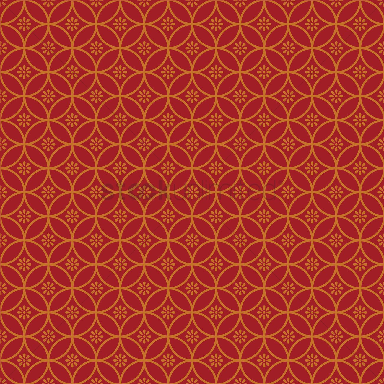Chinese pattern background Vector Image - 1577044 ... | 1300 x 1300 jpeg 328kB