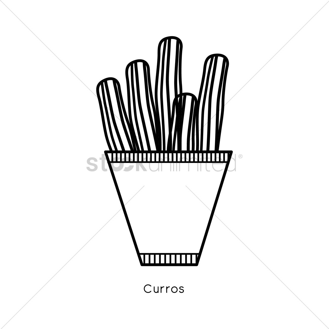 445574956857764539 furthermore Conjunto Pasteles 11939449 moreover Churros Clipart together with Chef Hat Outline in addition Stock Image Cupcake Set Black White Contour Drawing Image35716441. on cute cartoon pastry