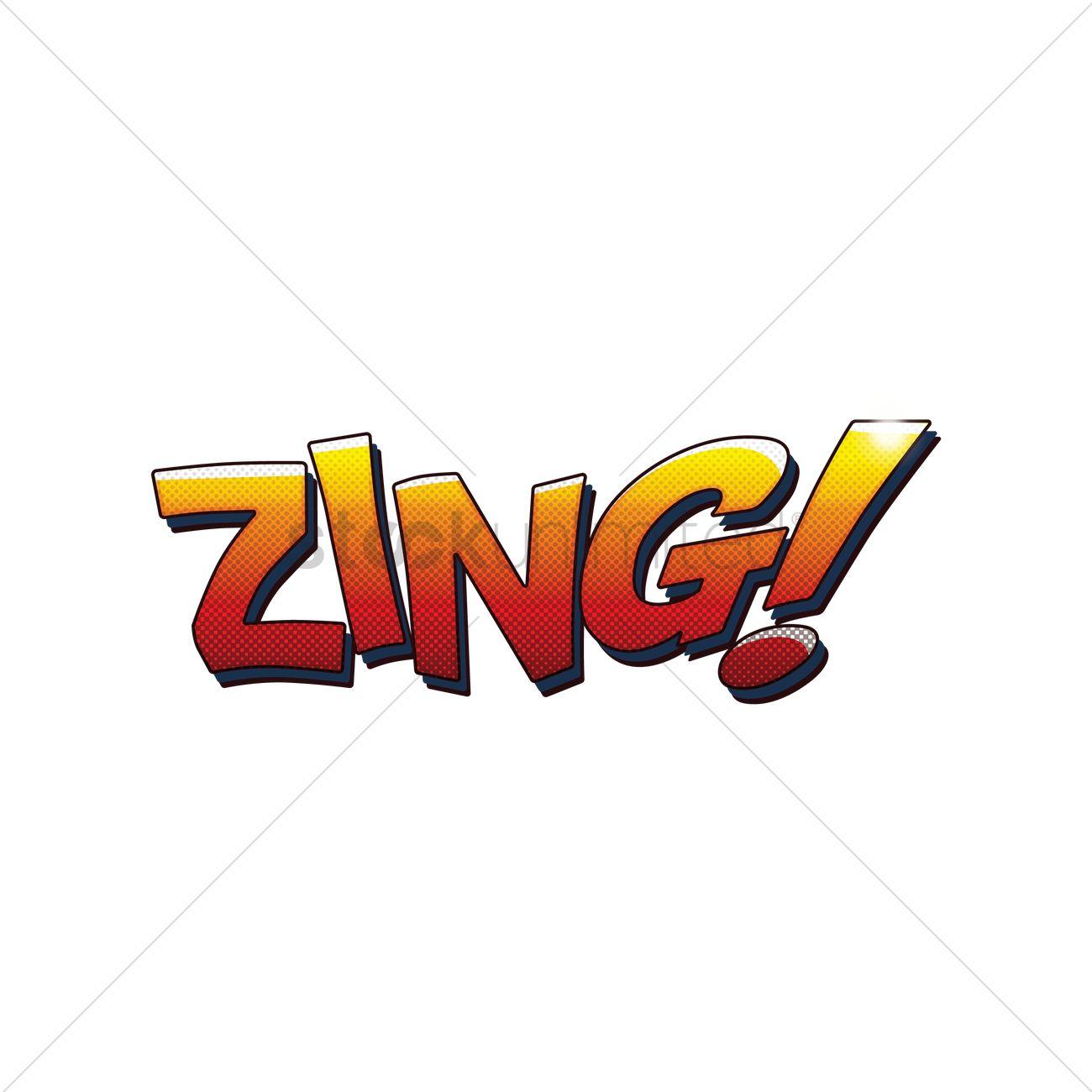 zing - photo #26