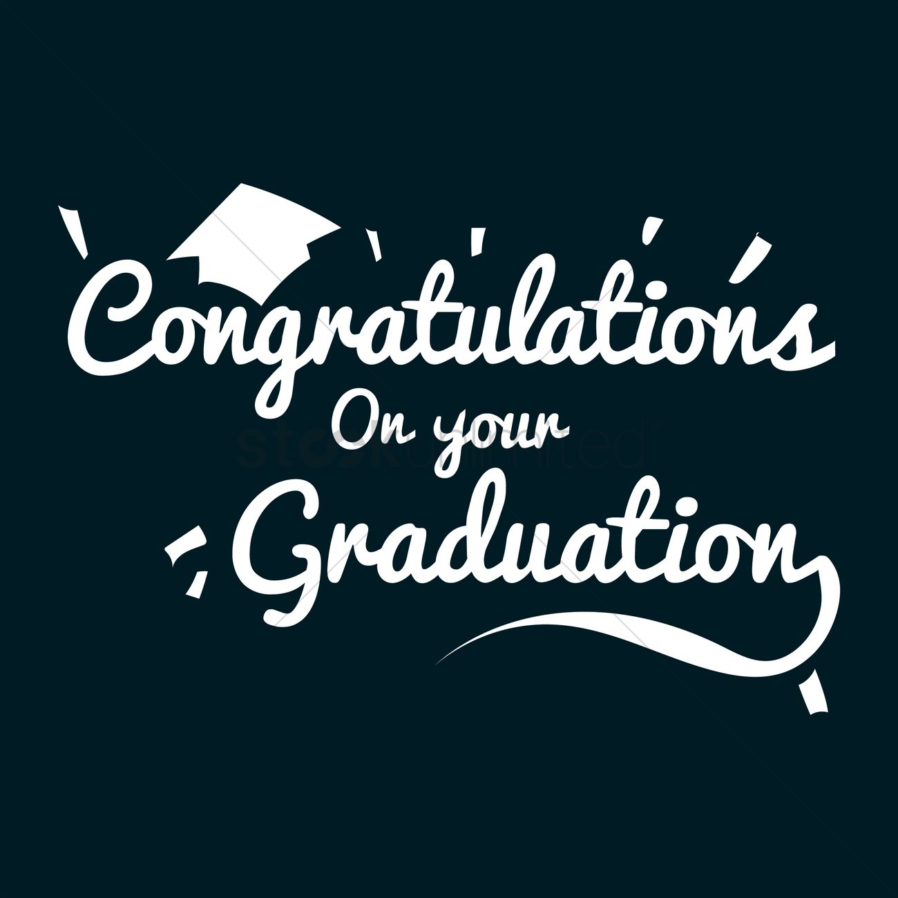 Congratulations Graduation Wishes