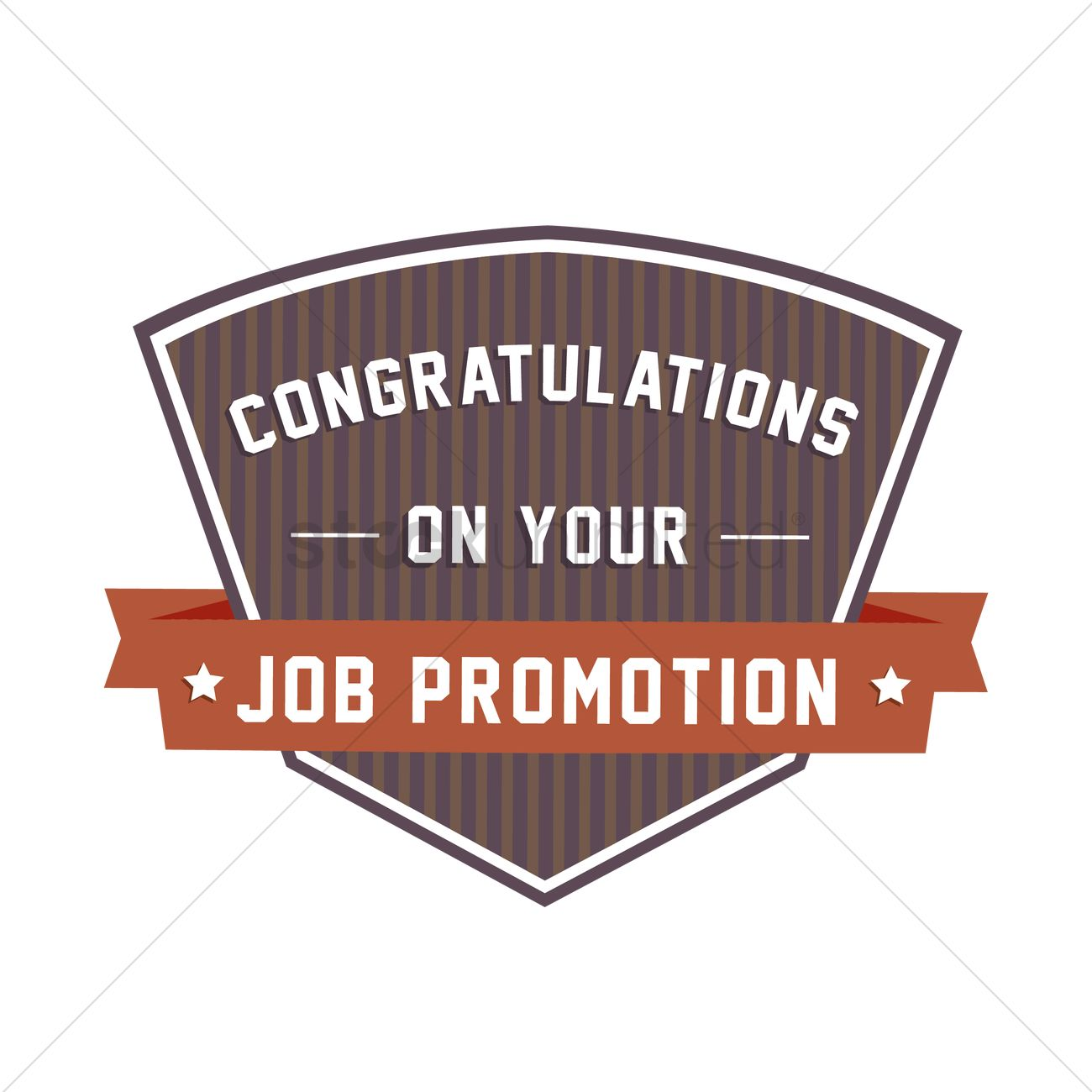 congrats congratulation congratulations congratulate congratulatory message on job promotion