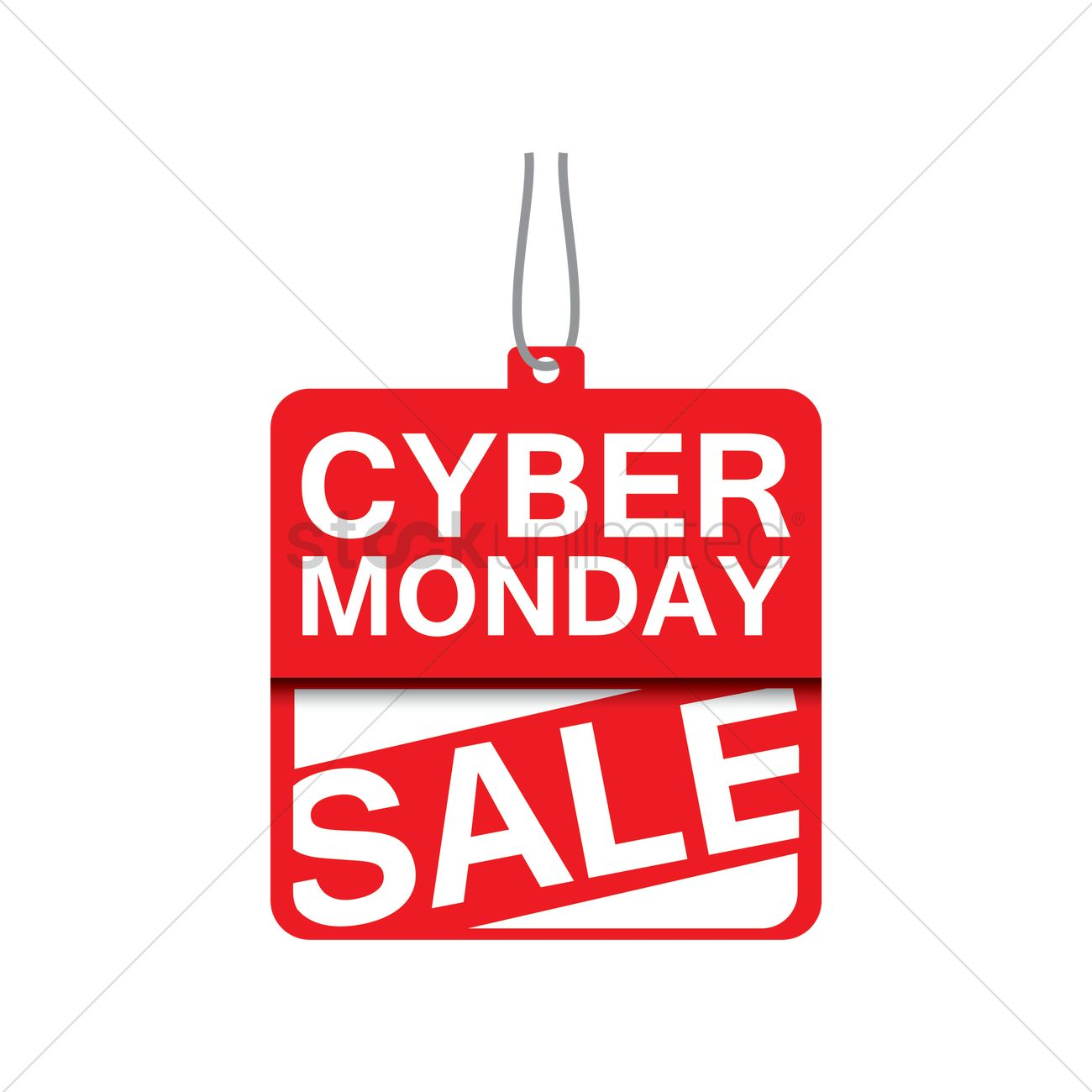 Stay tuned for great Cyber Monday deals from Target. Free shipping on orders over $35 and free same-day pick-up in store.