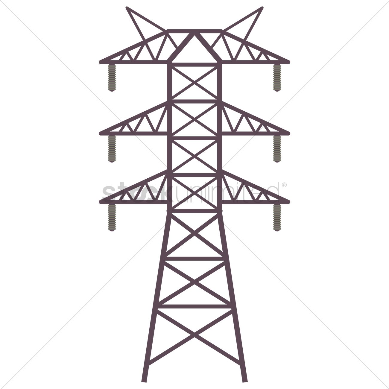 Super Creative Electricity Transmission Line Towers additionally Transmission 20tower as well Structure likewise Land Of Giants Towering Icelandic Super Sculptures e2 80 a8 furthermore Iran Electricity Exports. on types power line pylons