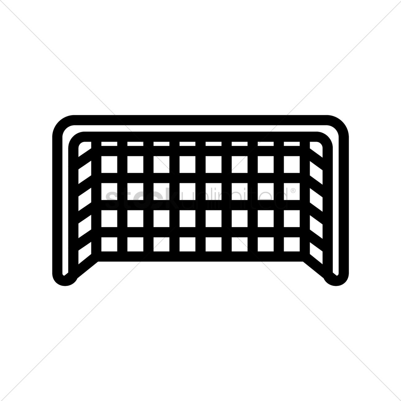 football net clipart - photo #10