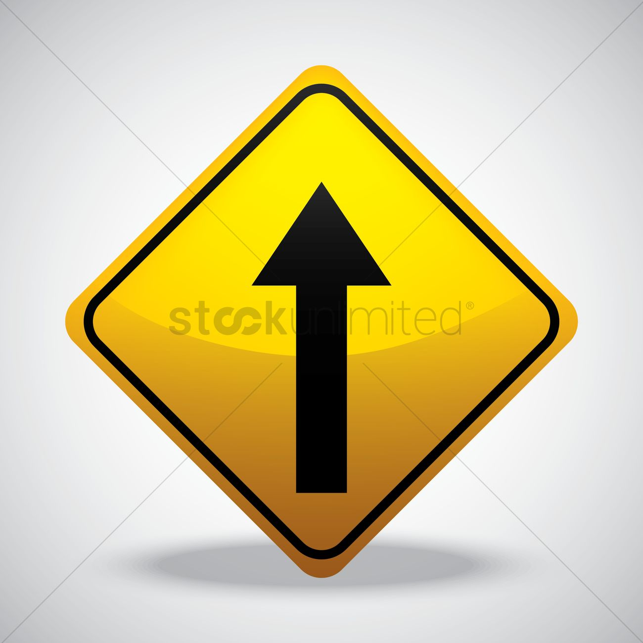 as well Go Straight Road Sign 1569766 in addition Stock Illustration Fruit Stand Selling Apples Pears Wooden Boxes Vector Illustration Image50248975 as well Funny Animal Pictures Background furthermore Ball Finial Wall Mounted Banner Bracket Pair. on outdoor roadside signs