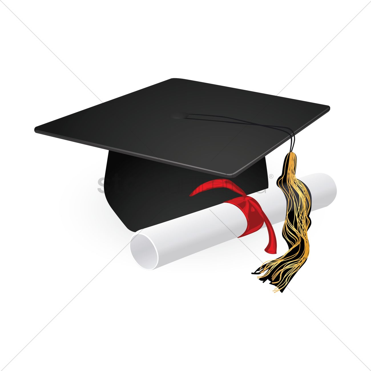 paper graduation hat Download graduation hat stock photos affordable and search from millions of royalty free images, photos and vectors.