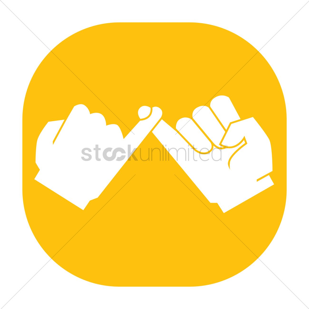 Pinky Promise Clip Art Free – Cliparts