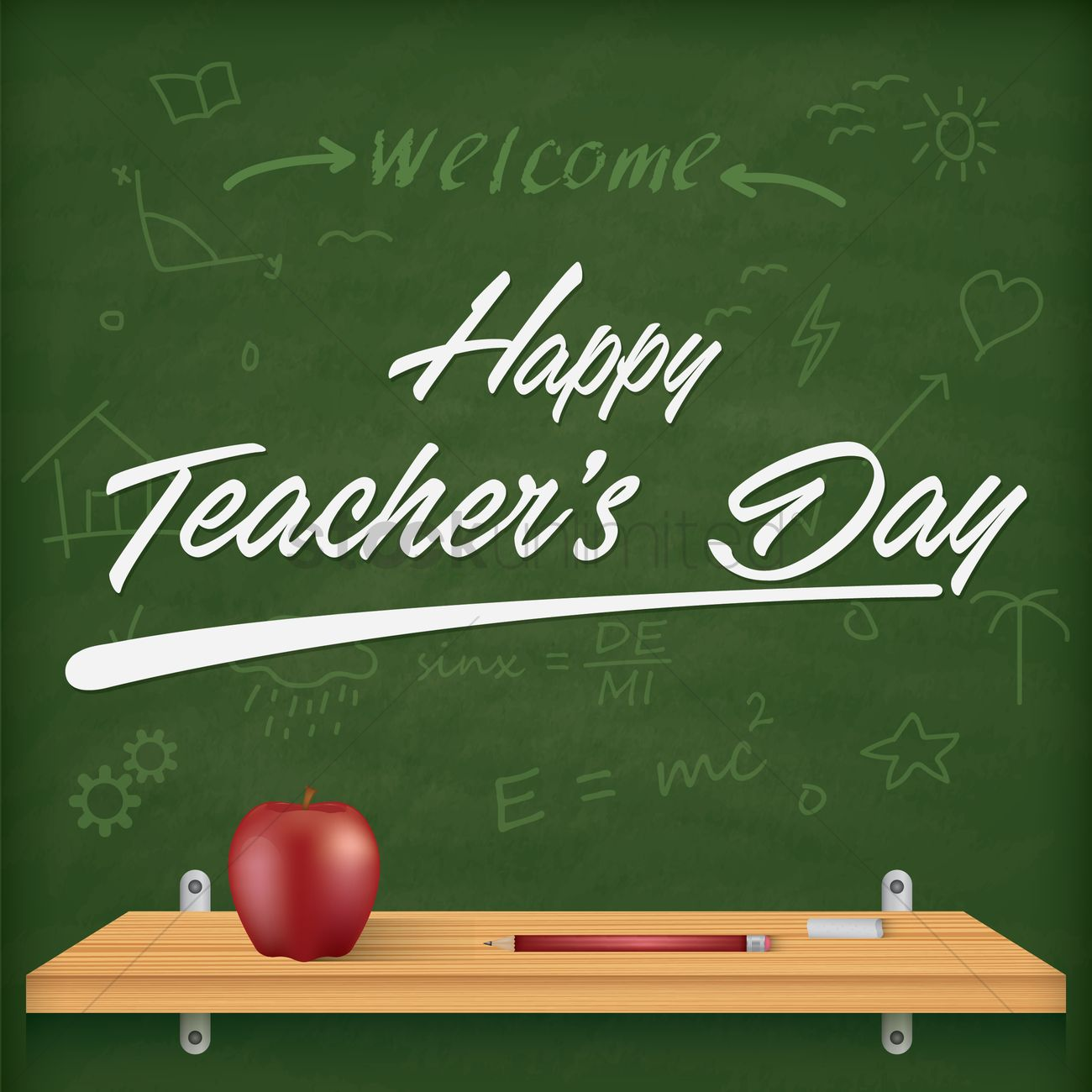 happy teachers day essay 12 quotes for teacher's day all that you have achieved in life is because of teachers here are some happy teacher's day quotes to celebrate the best teachers in.