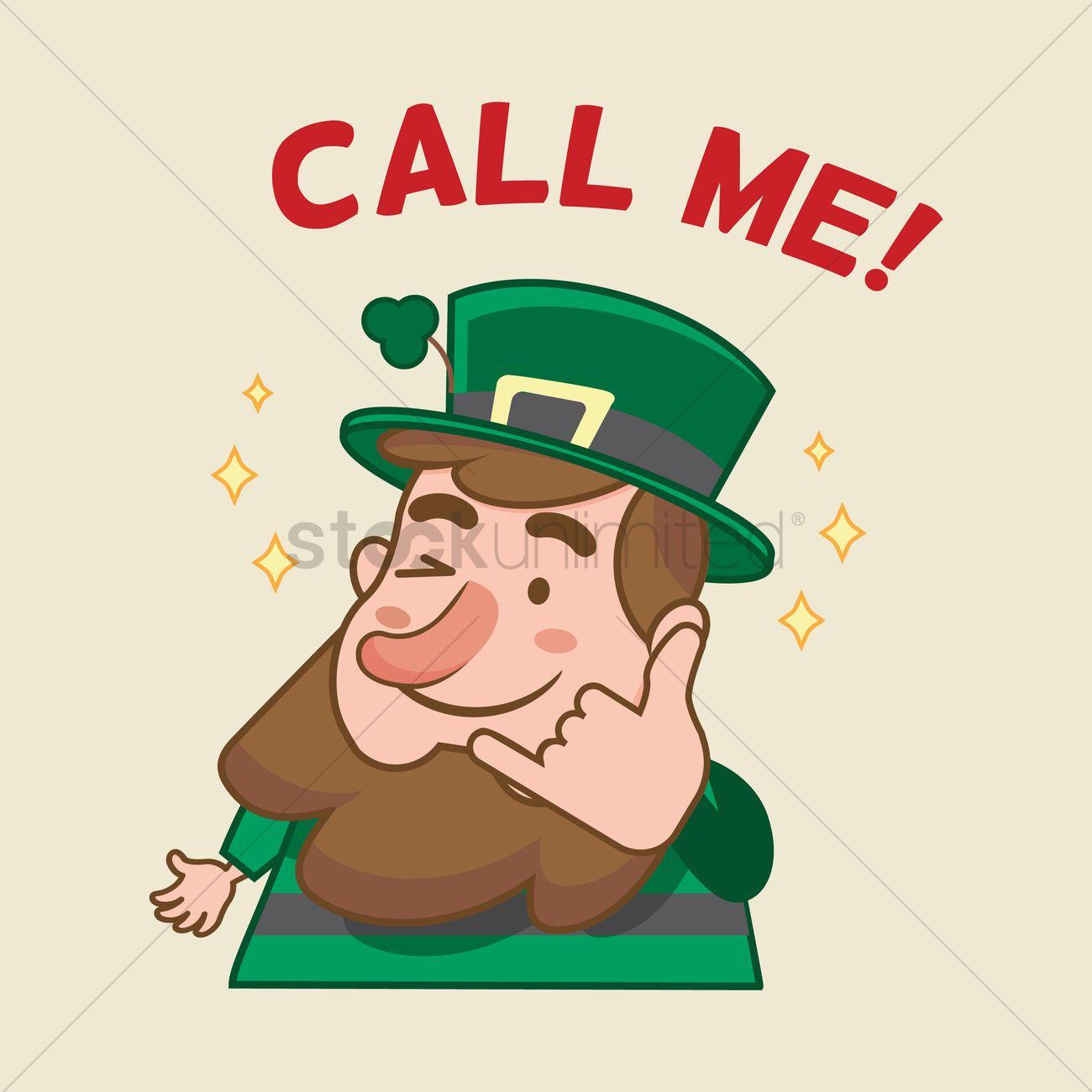Dissertation Help Ireland Zip