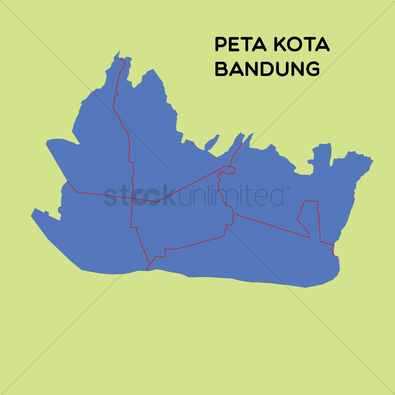 high resolution map with Map Of Kota Bandung 1480495 on Hdri Sky 196 as well Index besides E4 B8 96 E7 95 8C E5 9C B0 E5 9B B3 E5 9B BD E5 90 8D E9 A6 96 E9 83 BD additionally 1430420910 together with World Physical Map Wallpapers Pictures.
