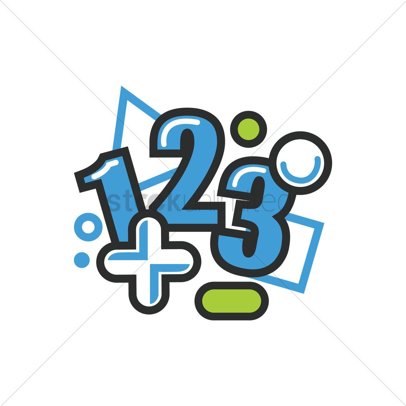 subject maths Mathematics level 1 • level 2 teacher's guide to sat subject tests™ sat subject tests™ x 60° 1845 ft 123 ft c b a mathematics history science literature languages.