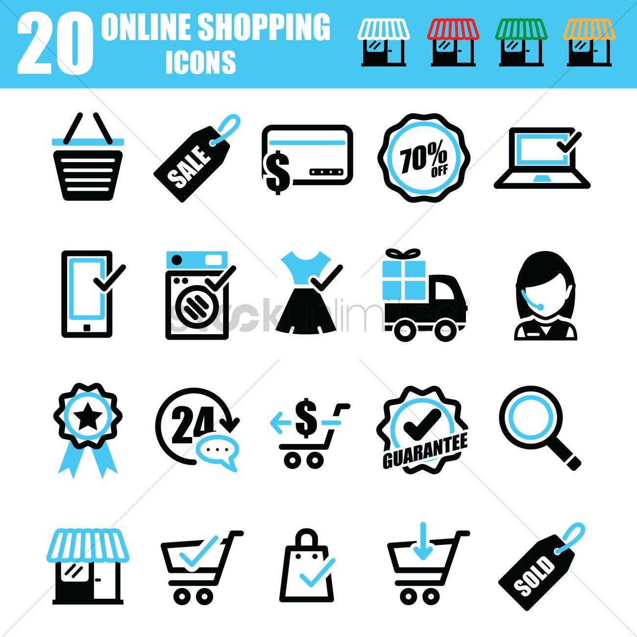 online-shopping-icons_1523236.jpg
