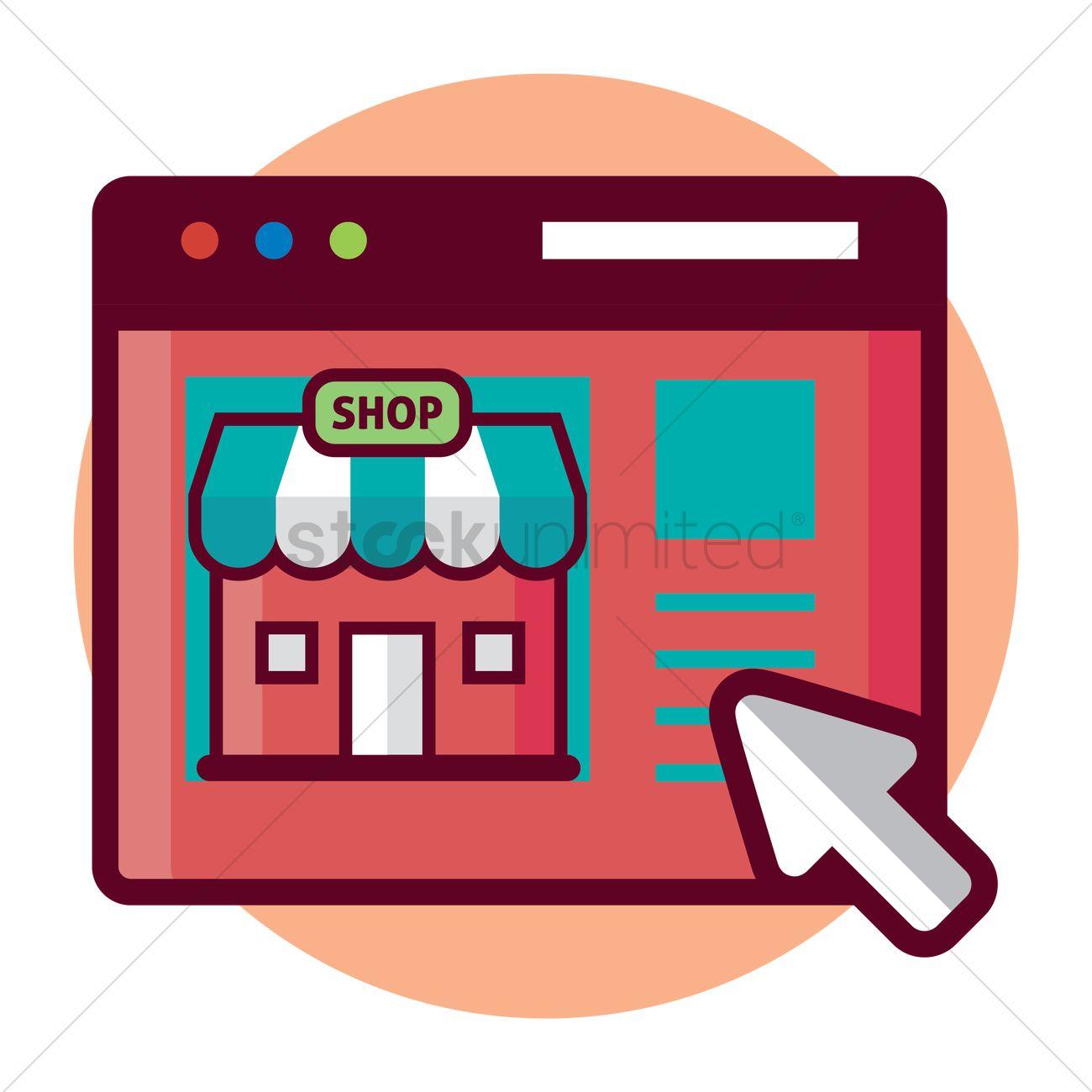 online-shopping_1242833.jpg