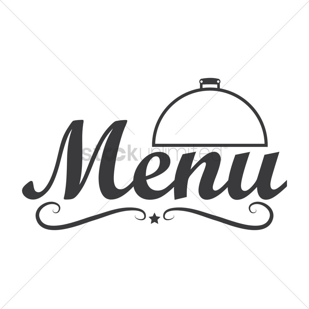 restaurant logo clipart - photo #34
