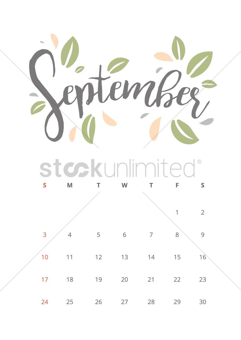 september - photo #29