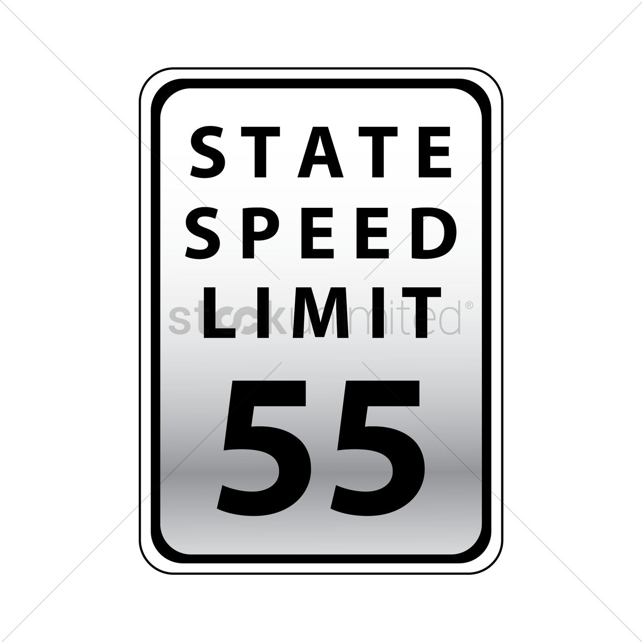 an analysis of state speed limit in virginias state and interstate highways West virginia has put up signs along highways and  the declaration follows governor tomblin's declaration of a state of  the fbi forensic analysis lab.