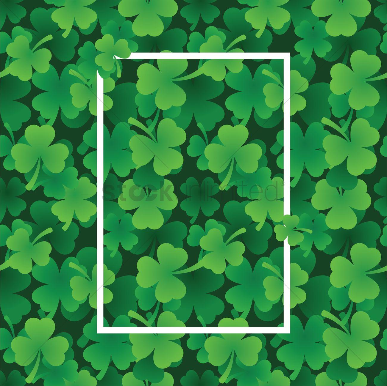 17 St Patrick S Day Desktop Wallpapers For True Irish Lads