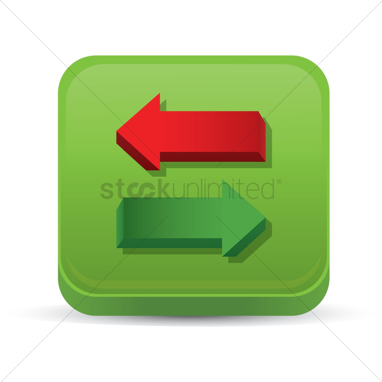 Free Substitution Stock Vectors   StockUnlimited