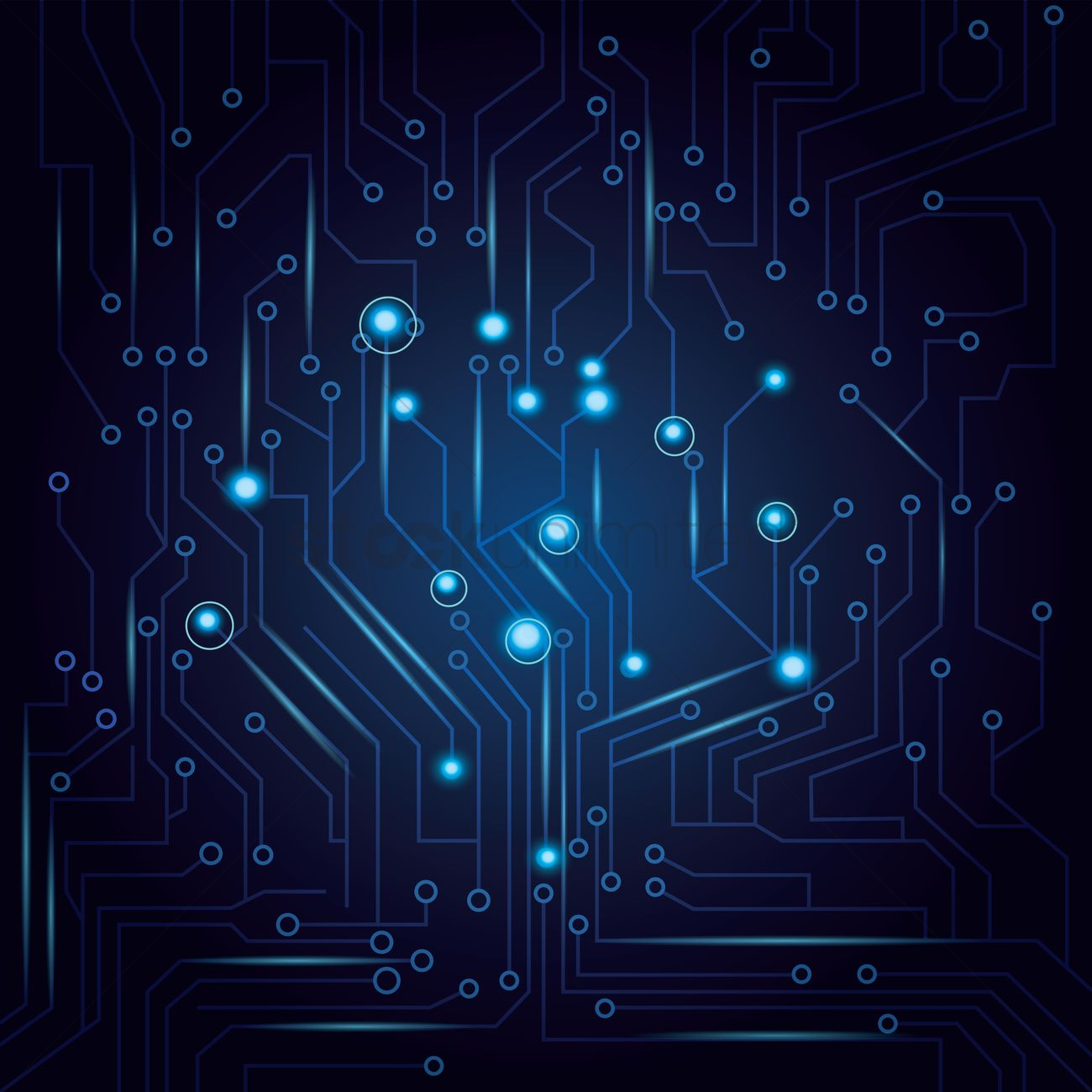 electronic circuit wallpapers 49 wallpapers � hd wallpapers