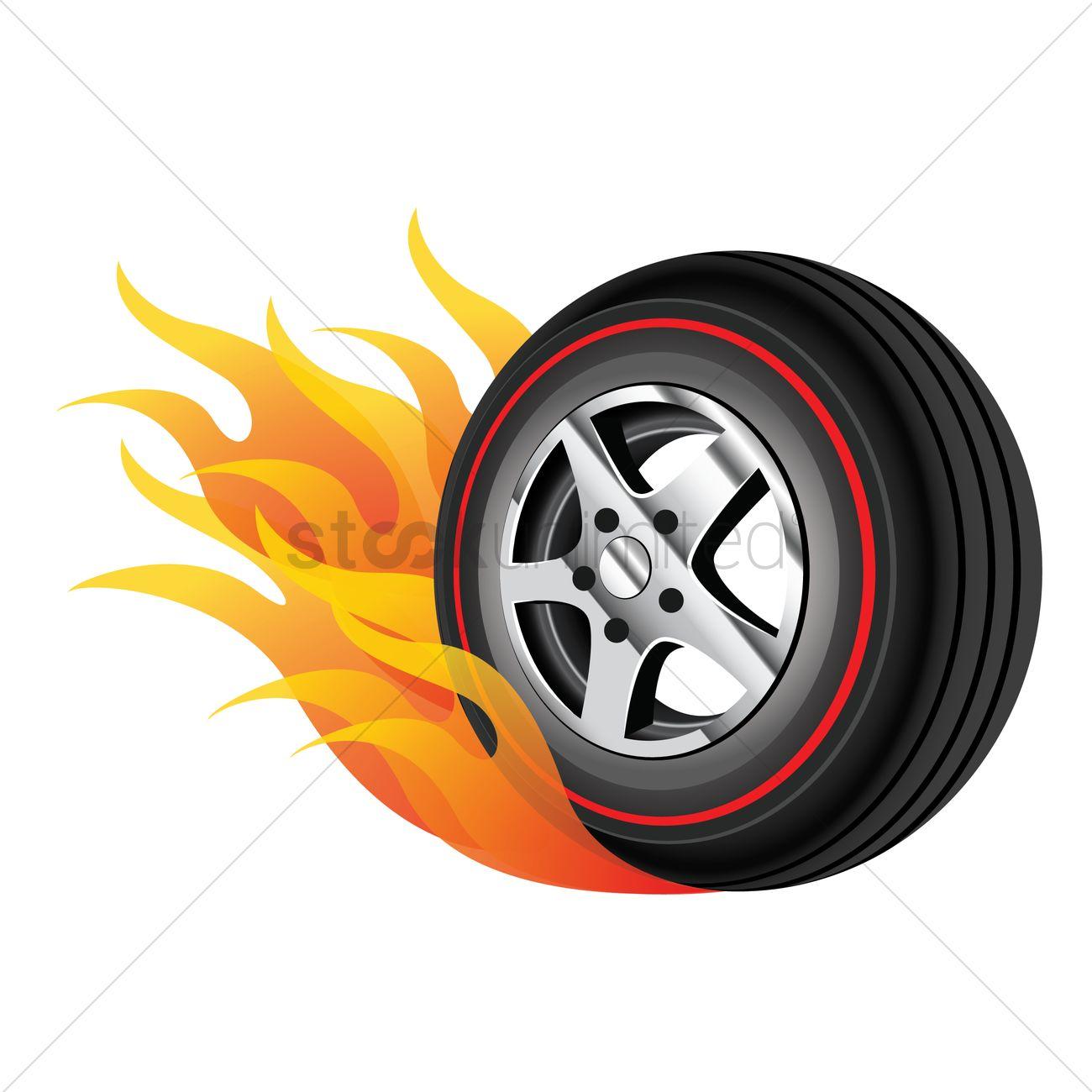 SEC Power Poll Week 6: Tire Fire Edition - Roll 'Bama Roll |Flamming Tire