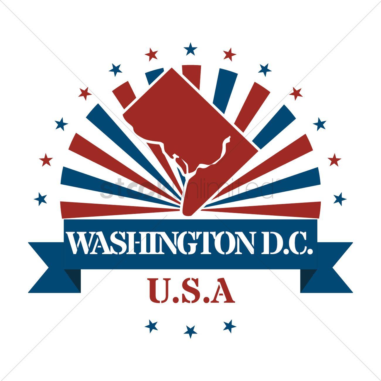 Washington Dc In Map Washington Dc Map DC State Map Free Street - Washington dc pop up map