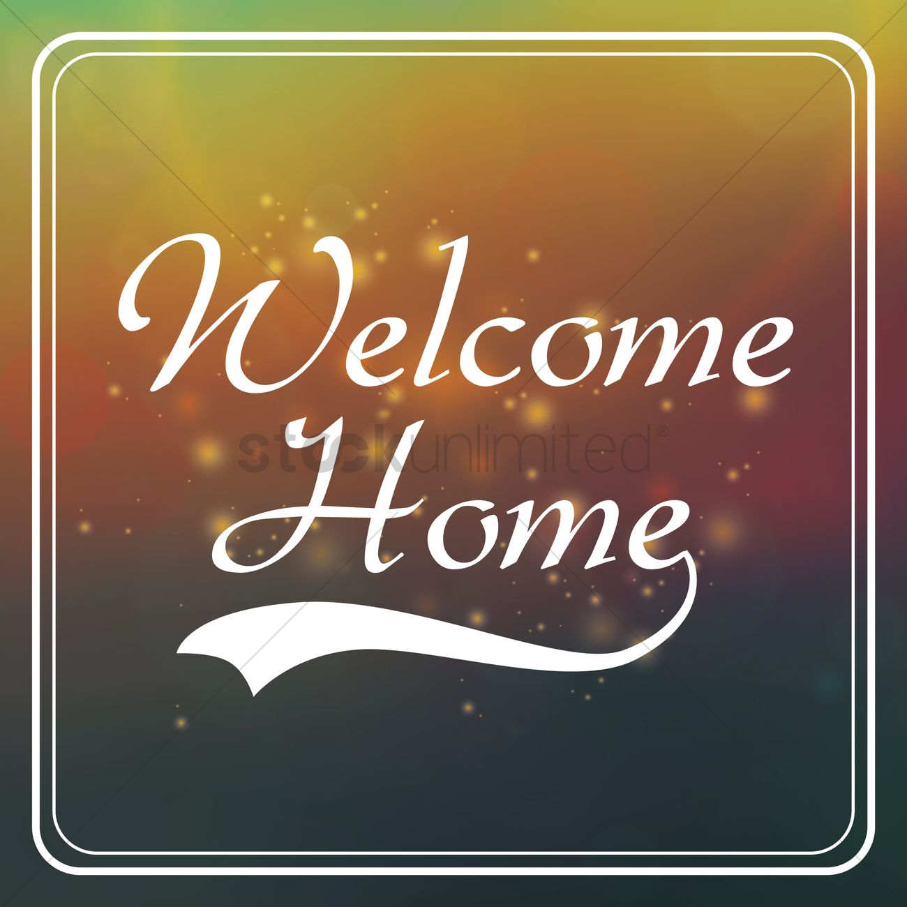 welcome-home-greeting_1610036.jpg