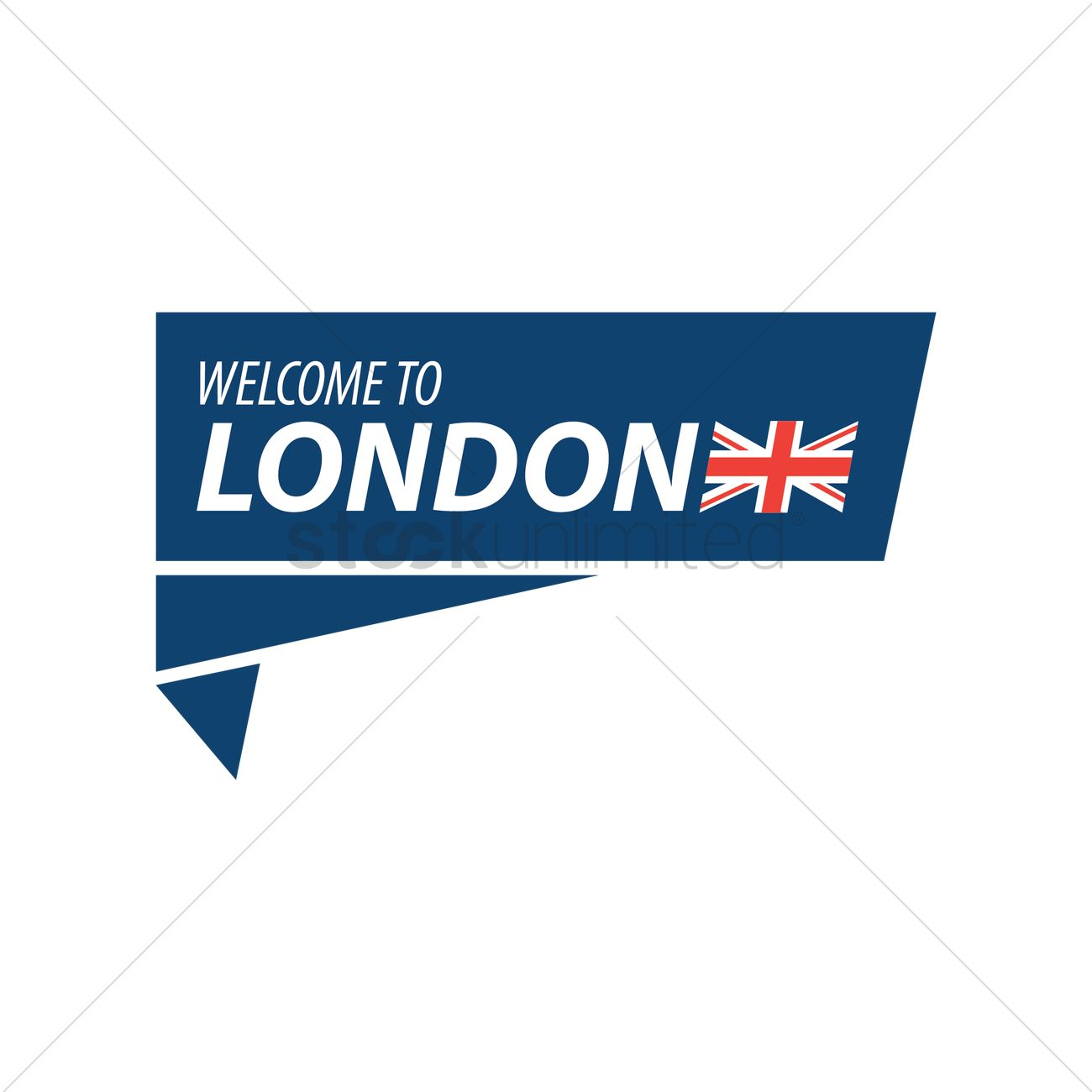 Galerry London banner