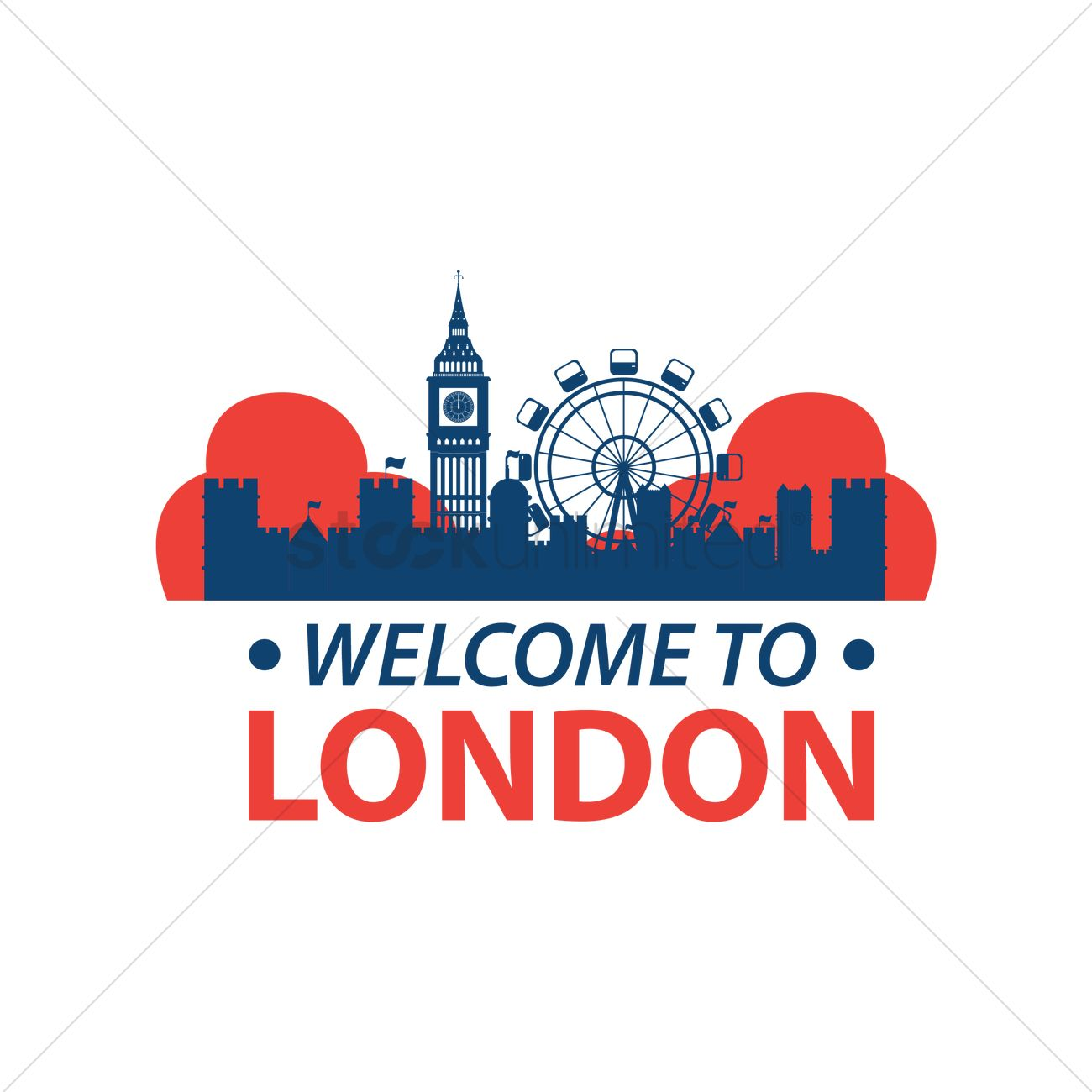 create maps free with Wel E To London 1578197 on Londonchristiantour as well Bamboo furthermore Positioning Map 2 together with Persona Analysis Powerpoint Template as well Watch.