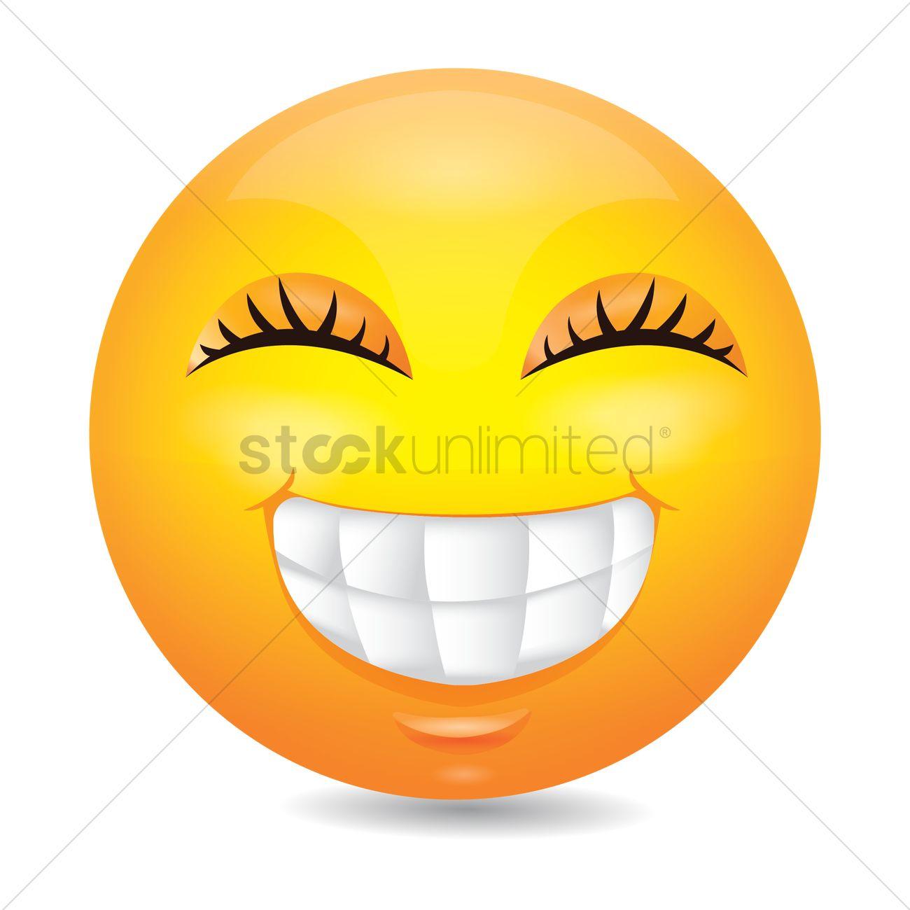Grinning Emoticon Related Keywords - Grinning Emoticon ...